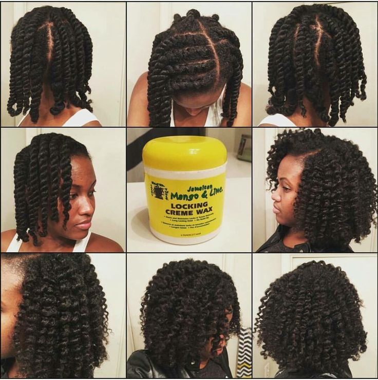 Best 25 twist out styles ideas on pinterest natural twist out black womens natural hair styles av black natural hair care products solutioingenieria Images