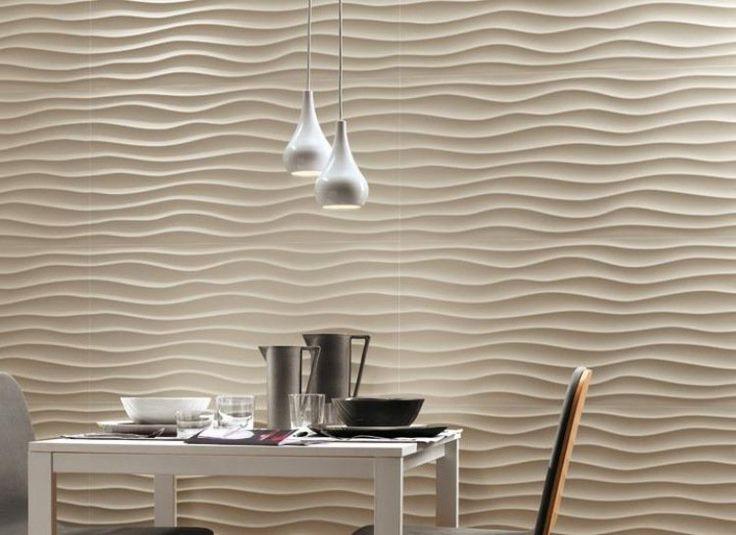 panneau mural cuisine moderniser une cuisine panneau dcoratif mural pour cuisine en cramique. Black Bedroom Furniture Sets. Home Design Ideas