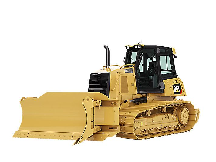 (956) 968-2161 - From large to small, mining to finish work, you are certain to find a Cat® Dozer to match your needs. See your Cat dealer for advice on matching the right machine to your needs. Caterpillar Machines, Cat Trucks, Equipment, Loaders, Diesel, Tractors, Excavators Caterpillar, Compact Track and Multi-Terrain Loaders,