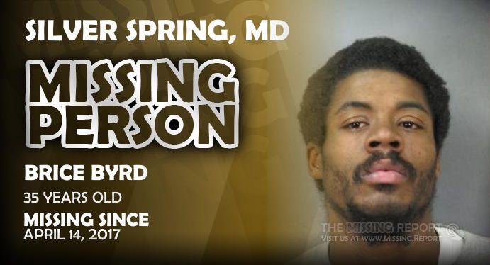 Maryland Missing Report - #SilverSpring #Missing #MissingPerson #SilverSpring #MissingPersons #MissingPeople #MissingReport #MissingUSA #MissingAmerica #MissingUnitedStates #MissingPeopleUSA #MissinginAmerica #America #UnitedStates #NorthAmerica #Maryland #MissingMaryland #MarylandMissing #MarylandNews #MDMissing #MissingMD #Lost #Share #Help #PleaseHelp #PleaseShare #LostnMissing - http://sha-re.me/yzaf