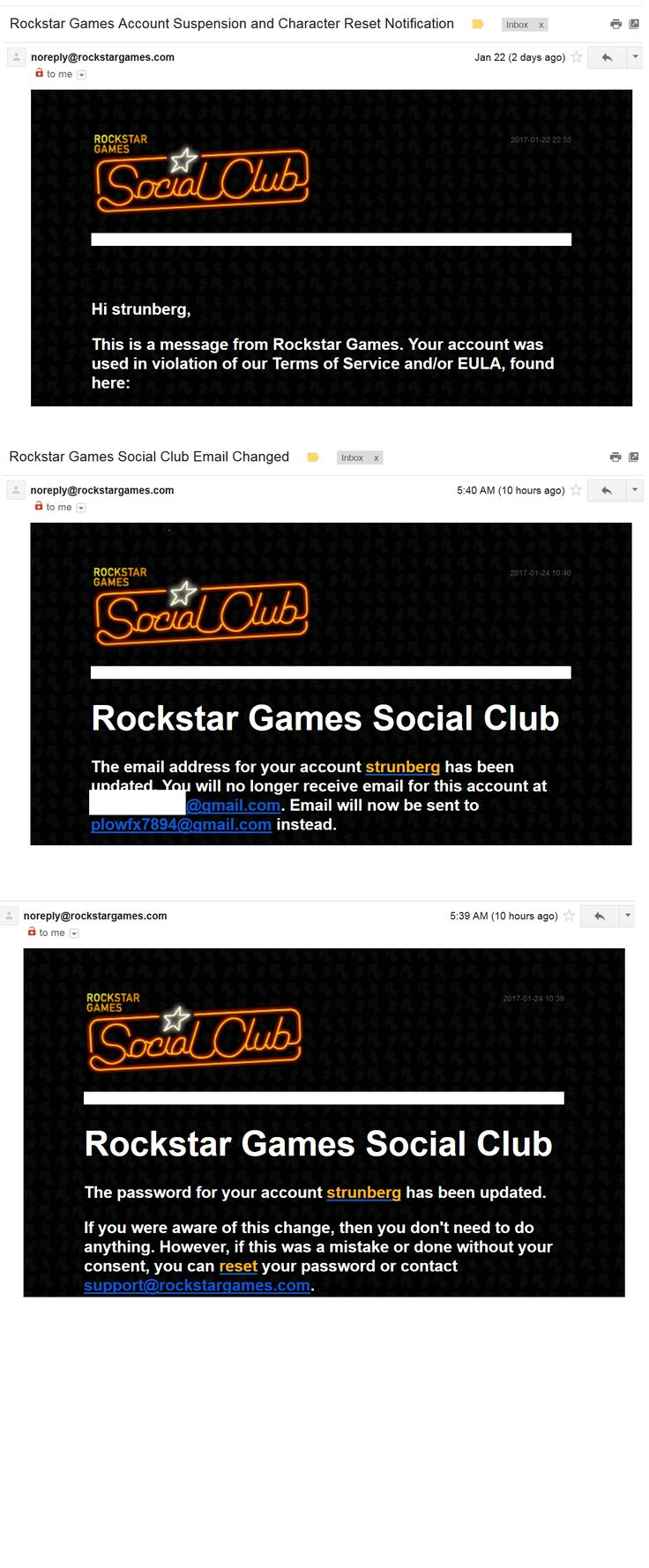 I recovered my account but... #GrandTheftAutoV #GTAV #GTA5 #GrandTheftAuto #GTA #GTAOnline #GrandTheftAuto5 #PS4 #games