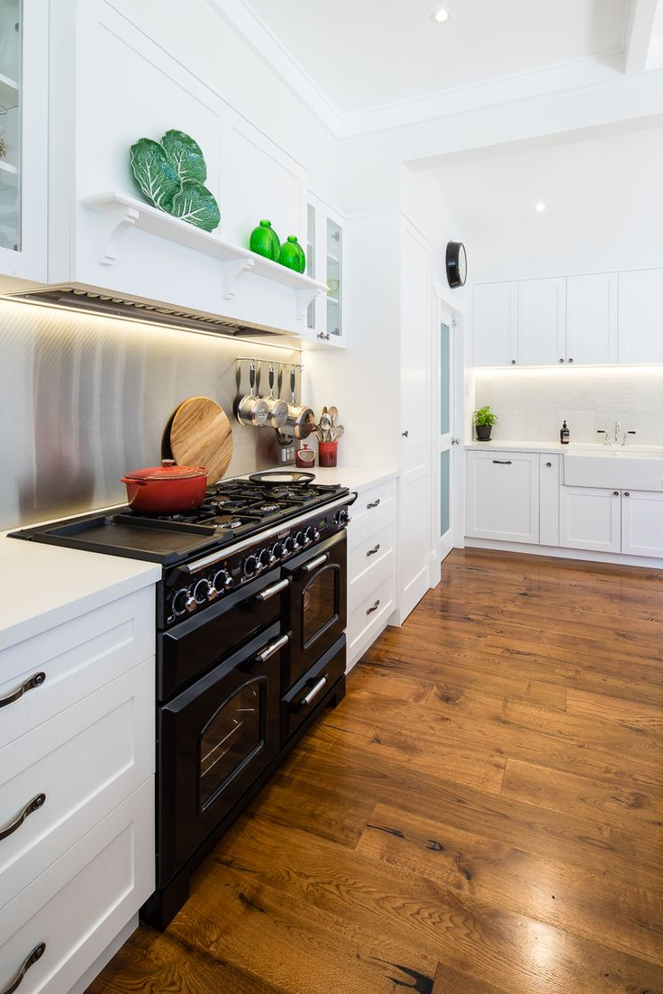 409 best images about kitchens hamptons inspired on pinteres