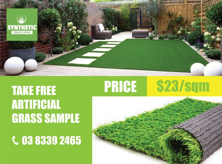 40mm Synthetic Grass (Diamond Class) We take your specifications back to our team to produce a quote to suit your budget. All our Synthetic Grass Products have come along way in the last 10-20 years. #SyntheticGrass #ArtificialTurf