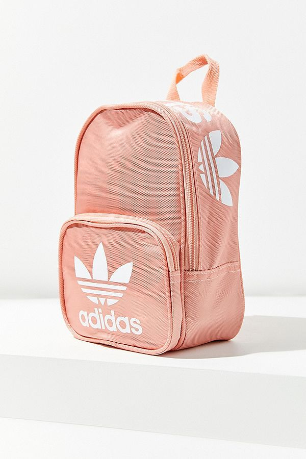d04a26bb7df7 Slide View  2  adidas Originals Santiago Mini Backpack