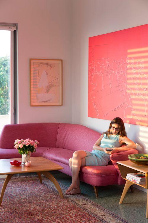 284 best Living images on Pinterest | Living room ideas, Interior ...