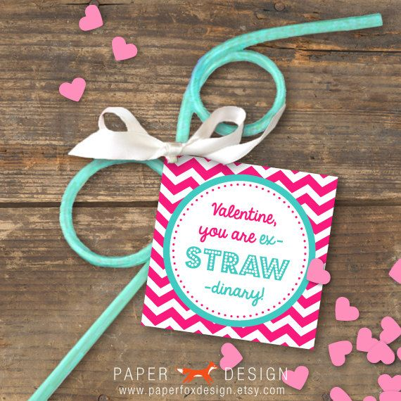 """Valentines is almost here, have you made your kids Valentines yet? Well I am sharing a great round up for you today """"14 No Candy Valentines"""" Valentines is full of all kinds of love and sweets, and all though we love our sweets, its fun to change it up a bit. To do that, why …"""