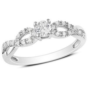 Cute Promise Ring Style Pinterest Cute Promise Rings