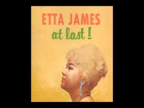 ▶ Etta James - A Sunday Kind Of Love - YouTube