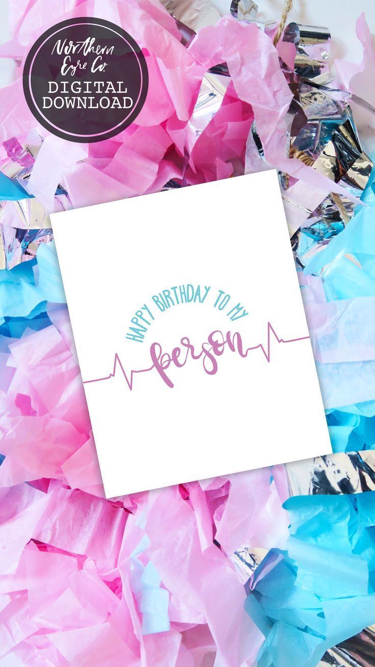 It is a photo of Printable Birthday Cards for Sister throughout teenager