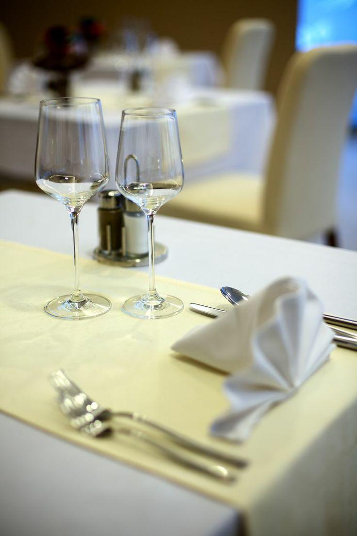 Ponteo Activity Park Rusovce - Restaurant
