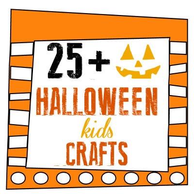 ROUND-UP - Halloween Kids CraftsHalloween Kids Crafts, Kiddos Crafts, Holiday Halloween, Halloween Kid Crafts, Grammimari Crafts, Halloween Crafts, Kids Fall, Fun, Kids Stuff Crafts Autumn