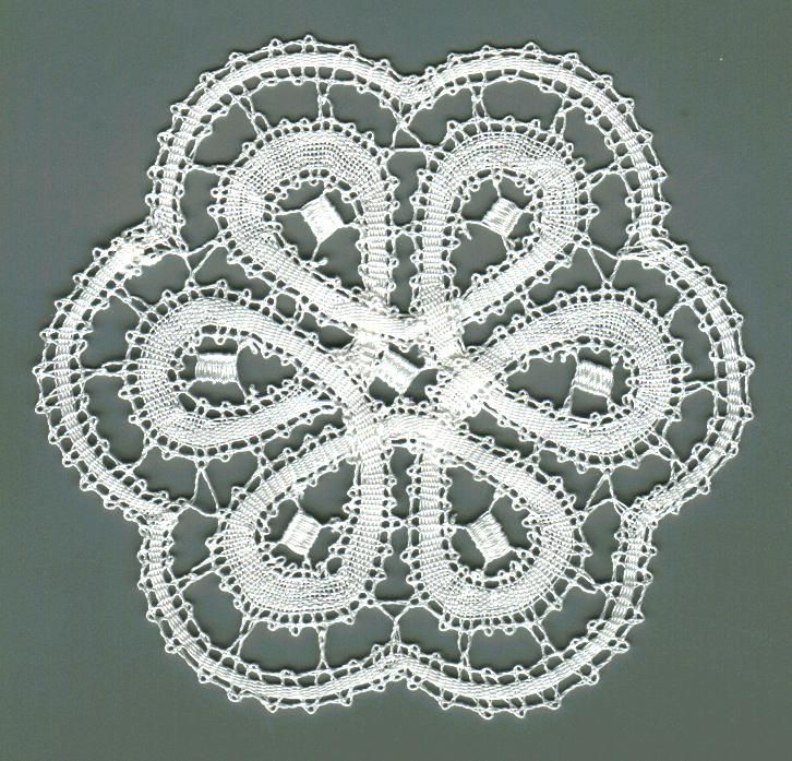 bobbin lace patterns pulled thread patterns