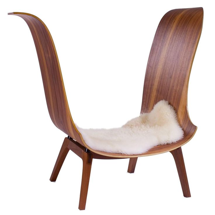 Wing Chair   See more antique and modern Chairs at https://www.1stdibs.com/furniture/seating/chairs