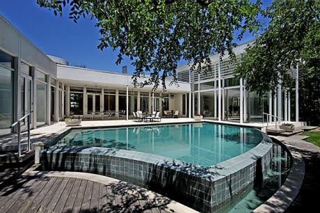 Find this home on Realtor.comDallas Property, Chapel Roads, North Dallas, Dreams House, Cochran Chapel, 4130 Cochran, Dallas Tx, Dreams Boards, Chapel Dallas