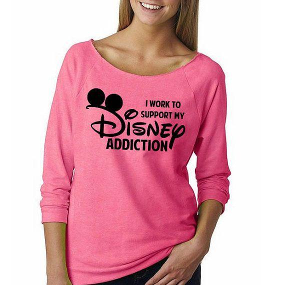 680 Best Disney Vacations Images On Pinterest Disney