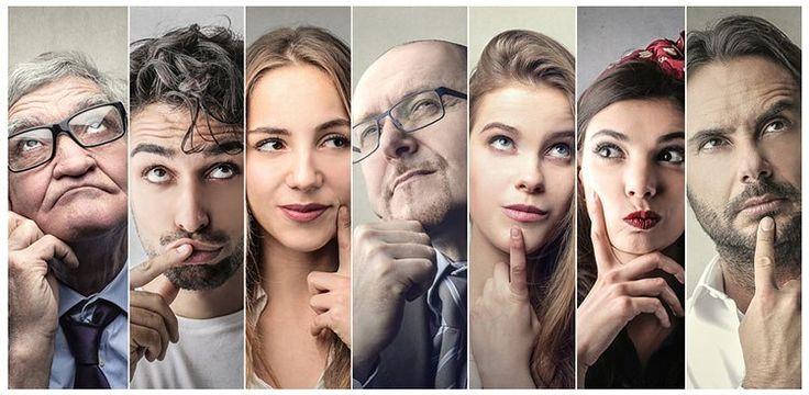 Según la clasificación de las personalidades de Myers-Briggs, éstas se clasifican según un equilibrio entre cuatro pares de factores: introversión -extraversión