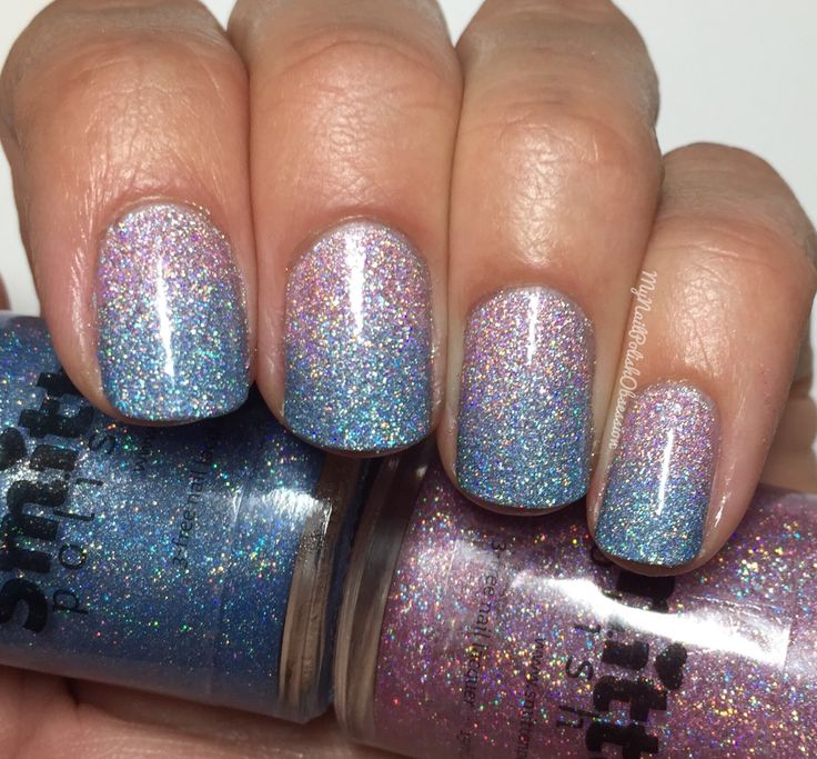 Magnificent Fast And Easy Nail Art Small Marc Jacobs Nail Polish Review Clean Gel Nail Polish Design Ideas Dmso Nail Fungus Young Nail Art With Toothpick Videos OrangeOrly Nail Polish Colors 1000  Images About 2015 My Nail Polish Obsession Swatches On ..