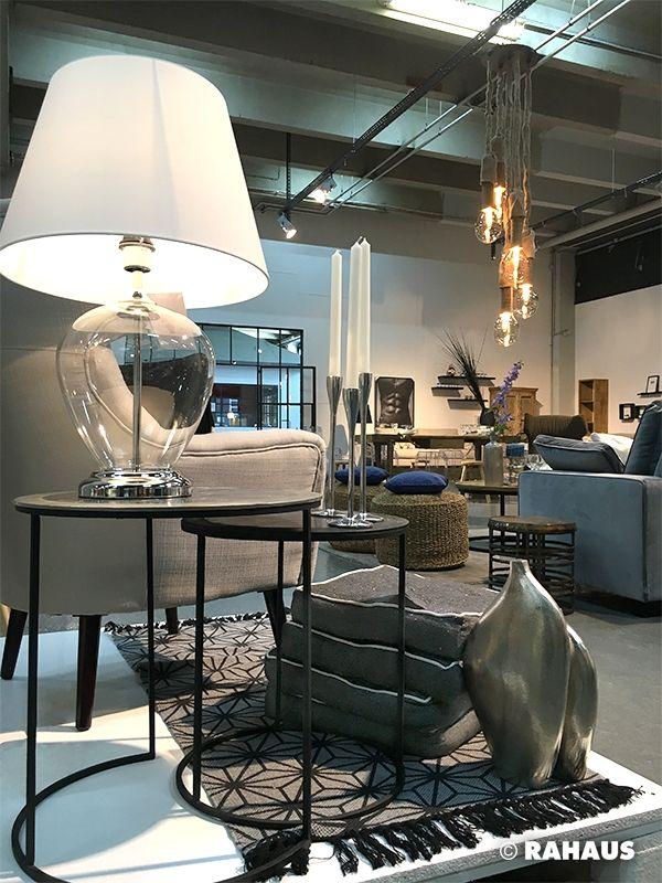 ... Die Besten 25+ Möbelhaus Berlin Ideen Auf Pinterest Ledersofa   Loft  Moebel Chesterfield Industriell ...