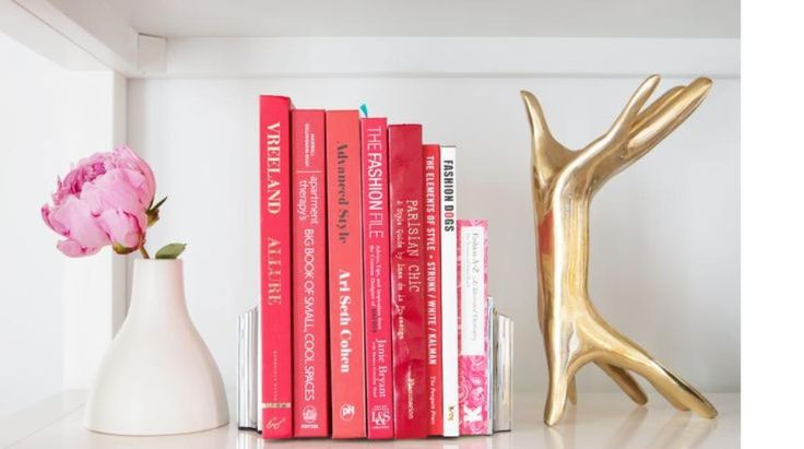 30 Ways to Make Every Room in Your House Prettier | StyleCaster#_a5y_p=2279216#_a5y_p=2279216