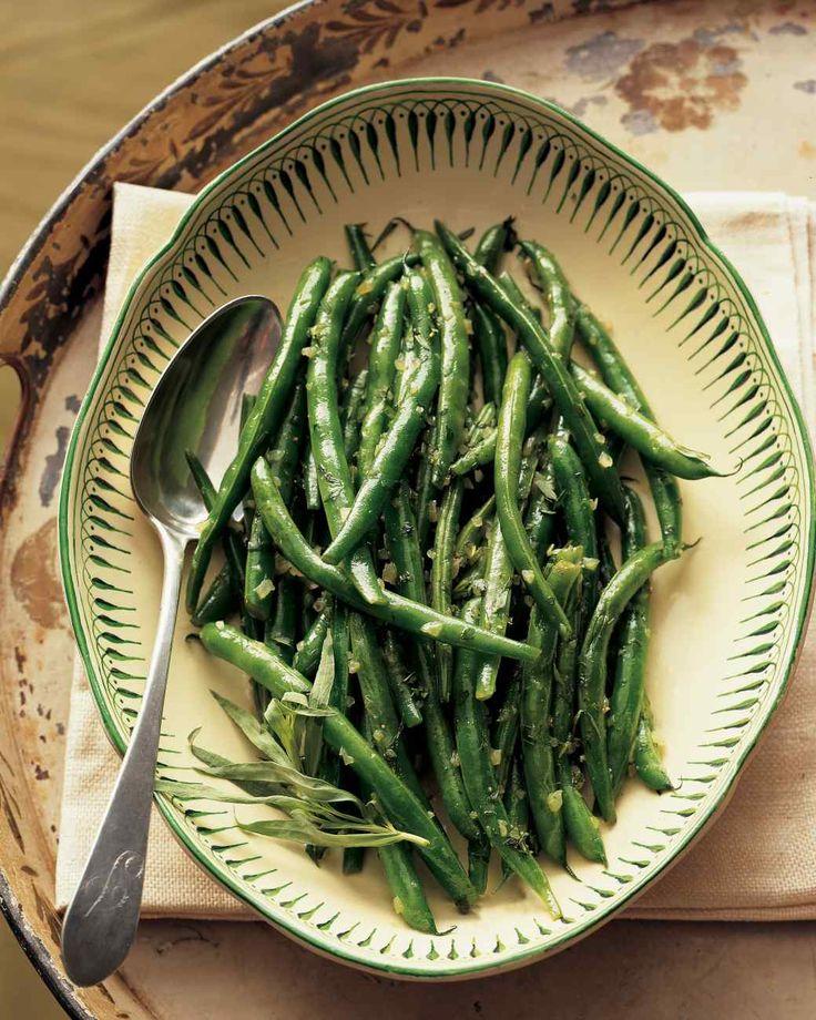 Healthy Vegetable Recipes to Indulge Healthy Cravings | Martha Stewart
