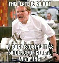 1e614c602e660278dadc174bf9301e77 chef gordon gordon ramsey 39 best gordon ramsay funny images on pinterest ha ha, funny stuff