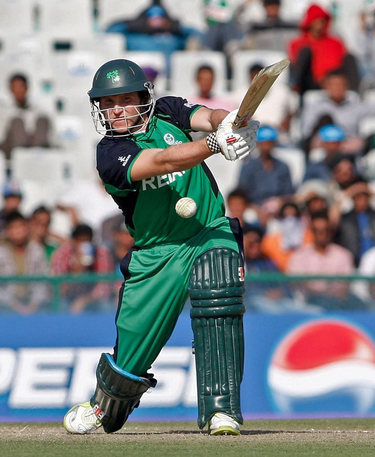 http://www.2015-icccricketworldcup.com/ireland-vs-south-africa-24th-match-pool-b-03-mar-15-tuesday/  ireland vs south africa, cricket live video, live cricket video, live cricket tv, streaming live cricket, live video cricket, icc cricket world cup, cricket live tv, live cricket online, @Watch@Ireland vs South Africa live scores, live streaming, cricket in south africa, cricket live scores south africa, ireland vs south africa live,