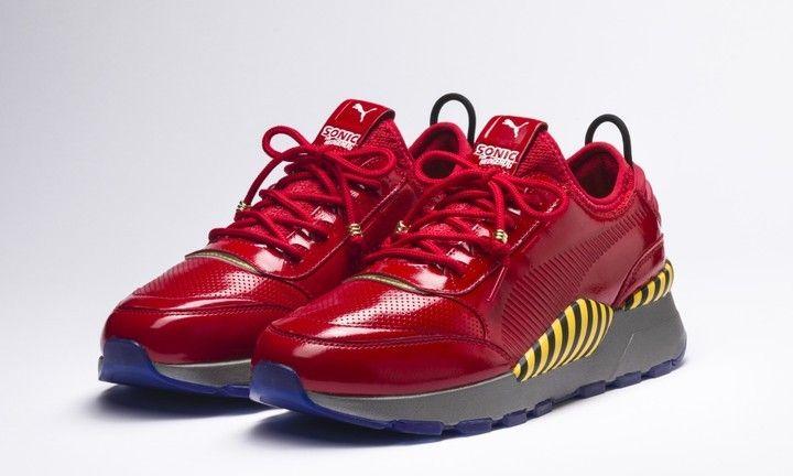 Puma eggman   scarpe mania   Moda