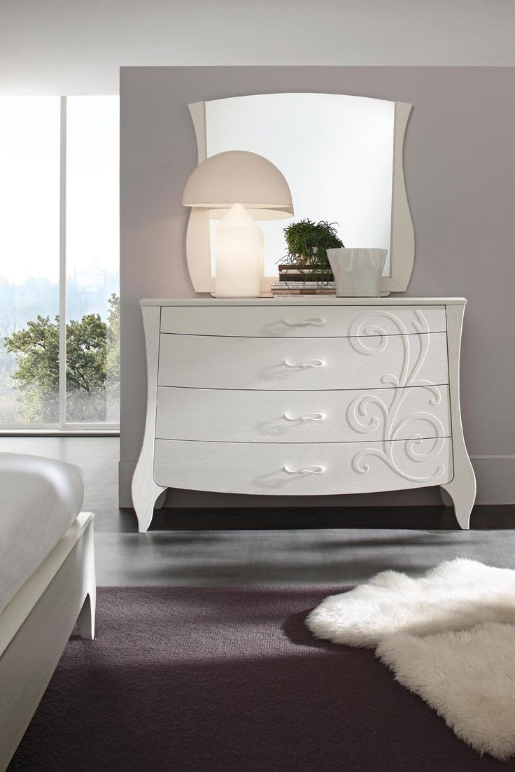 29 best Camere da letto Fasolin images on Pinterest