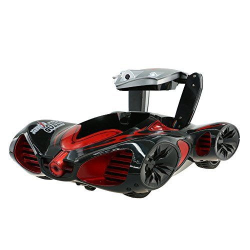 25 best ideas about best rc cars on pinterest remote control planes rc model aircraft and rc. Black Bedroom Furniture Sets. Home Design Ideas