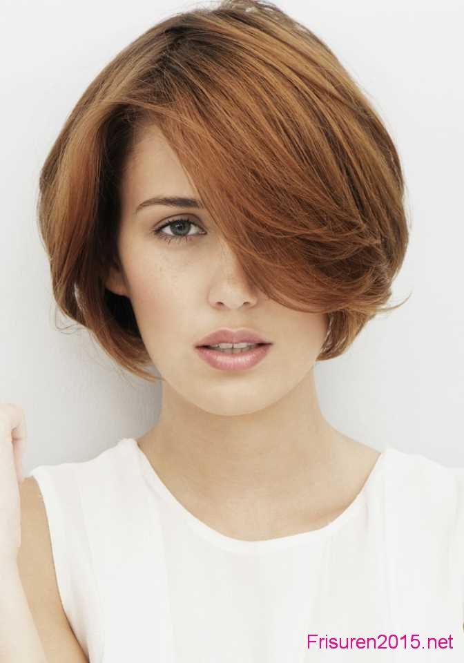 165 best frisuren images on pinterest hair cut hair. Black Bedroom Furniture Sets. Home Design Ideas