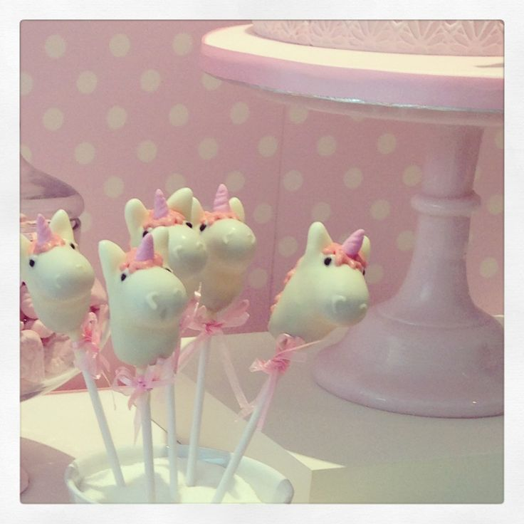 Project Dreams Marshmallow: 328 Best Images About Cake Pops, Cake Balls, Truffles