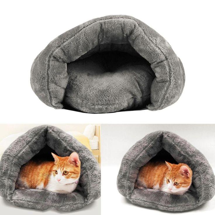 подушка для кошек своими руками фото пошагово щенки бесплатные