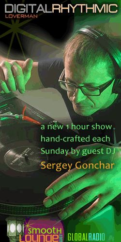 SmoothLounge.com Global Radio : The Global Home for Chill Jazz . Electronica . Ambient . Chillout : 24/7 - KSJZ.DB