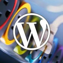 Top WordPress plugins you must check out