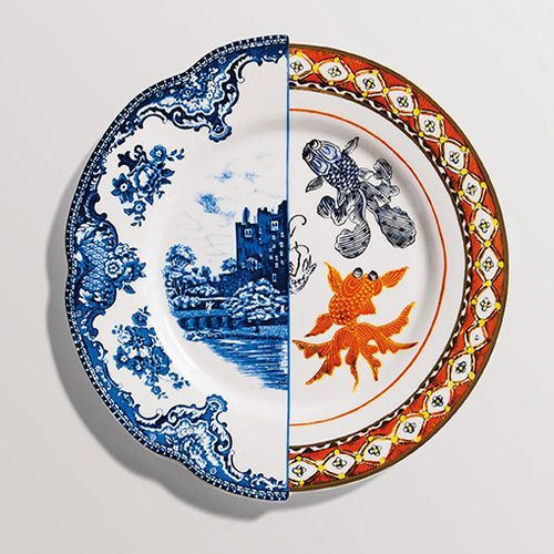 1000 Images About Nice And Beautiful Decorative Items On