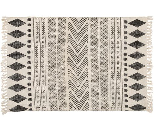 ber ideen zu marokkanischer stil auf pinterest
