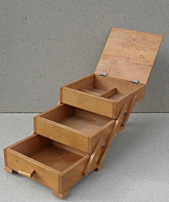 https://www.etsy.com/listing/221588247/vintage-wooden-sewing-box-handmade?ref=market