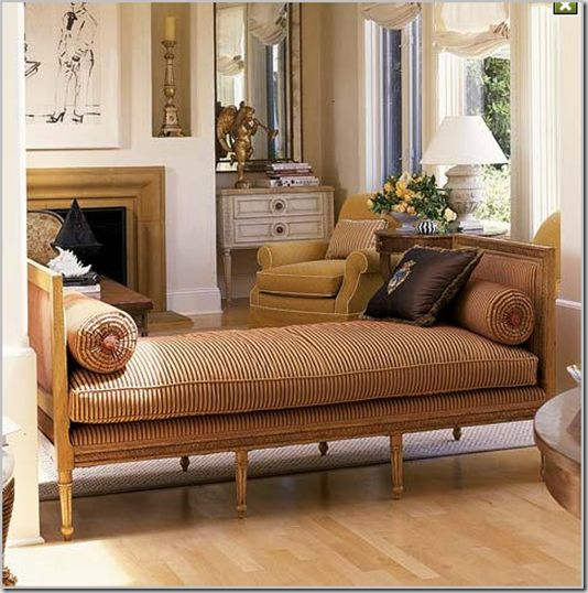 Developing Designs Dreamy Daybeds
