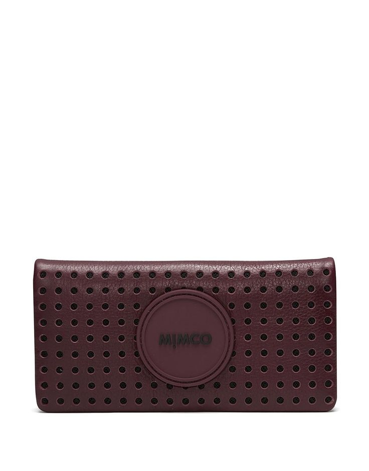 The M Wallet