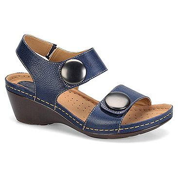 Affortable Women Wide Width Shoe Booties