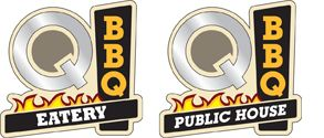 Cambridge, ON  BBQ Public House http://www.qbbqpublichouse.ca/