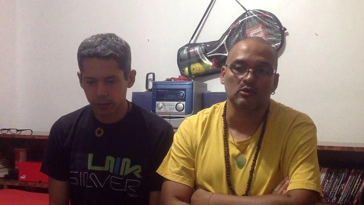 Actualmente estamos en campaña para recaudar fondos para Ibrahim Lopez amigo que necesita ser operados de un Tumor Cerebral producto de una golpiza recibida al ser Asaltado en Caracas - Venezuela. Los fondos los estamos recaudando a través de https://www.gofundme.com/ayudando-a-i....