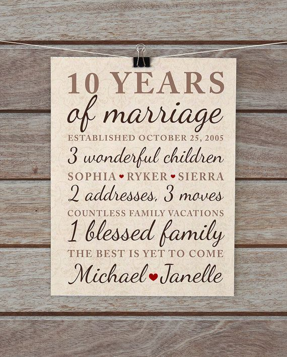 Best 25+ 4 year anniversary ideas on Pinterest | Anniversary ideas ...