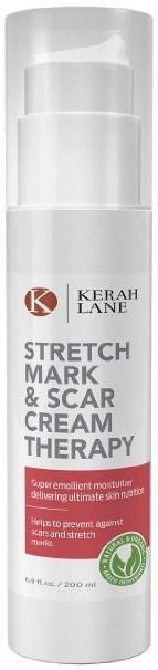 kern lane stretch mark and scar cream therapy http://www.scarcreamtreatment.com/different-scar-types/