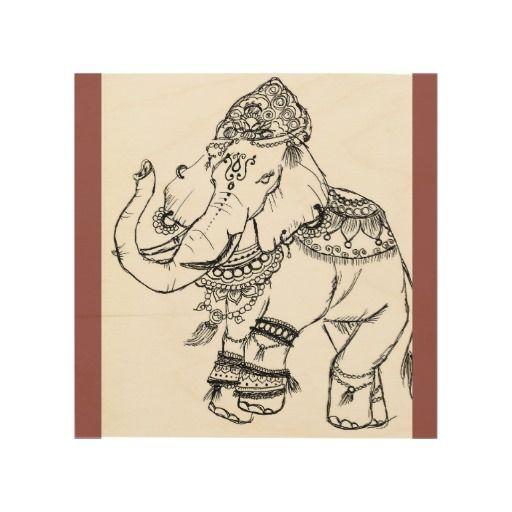 528 Best Images About Henna Michigan Mehndi Artist In