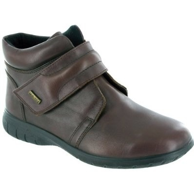 Cotswold Chalford Ladies Ankle Boots £67.99