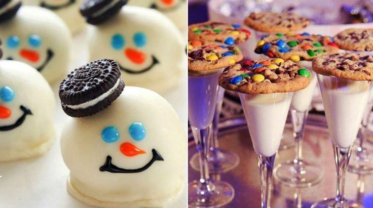 43 best Fabulous Christmas party decorations images on Pinterest