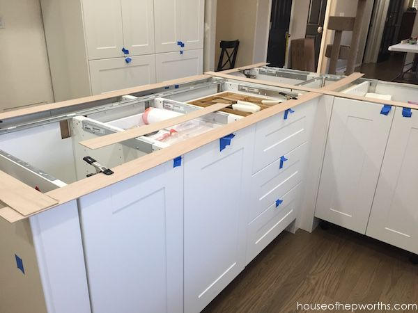 Installing Ikea Quartz Countertops Frosty Carrina Ikea Quartz