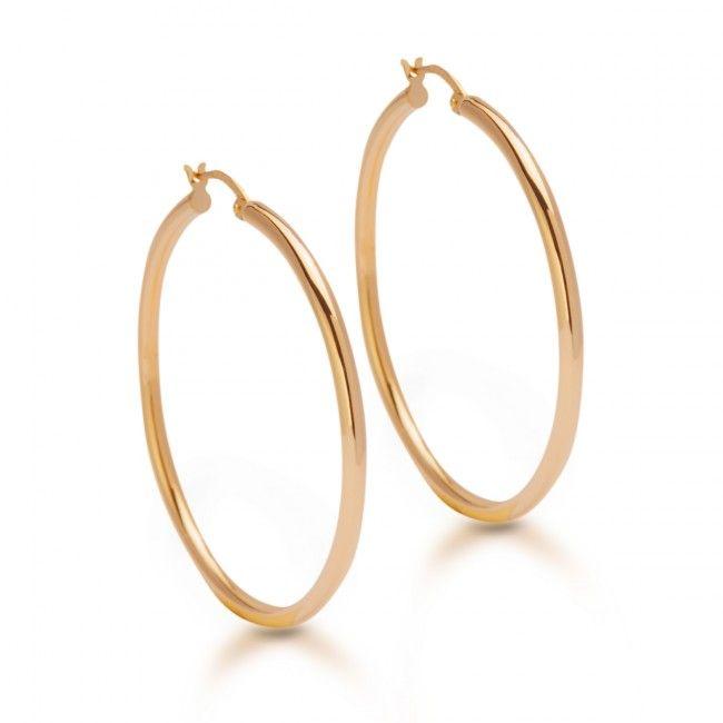 Złote Kolczyki, 649 PLN, www.Bejewel.me/zlote-kolczyki-773 #jewellery #gold #bejewelme #bjwlme #shoponline #accesories #pretty #style