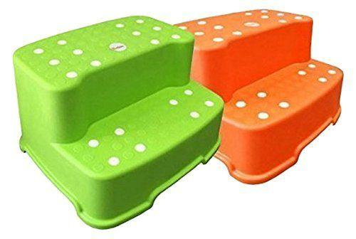 Tenby Living Step Stool 2-PACK by Tenby Living, http://www.amazon.com/dp/B01B5EG9YA/ref=cm_sw_r_pi_dp_x_bE5FzbTG4BQTN